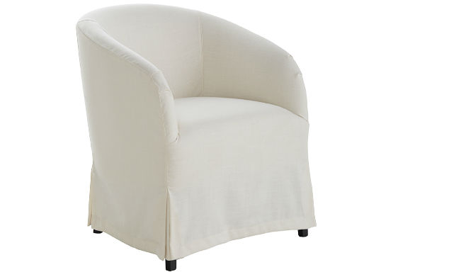 Chairs Evan John Philp Furniture For Sale Sofa S