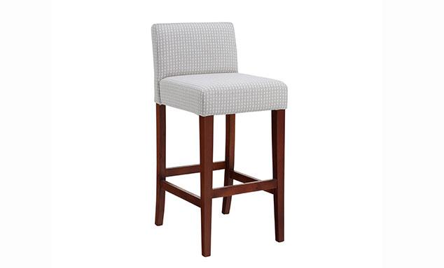 Hugo Tall Barstool Evan John Philp Furniture For Sale