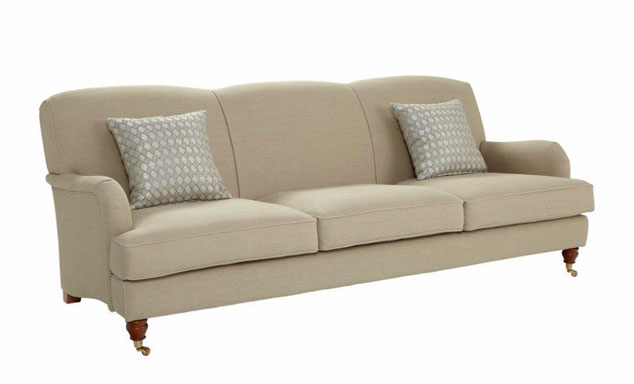 Sofas Traditional Evan John Philp Furniture For Sale Sofa S