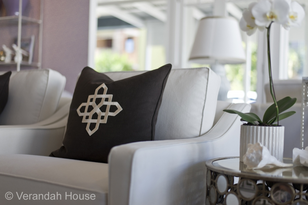 Verandah house evan john philp furniture for sale sofa 39 s chairs lounges bedding and - Verandah house interiors ...